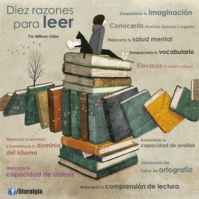 Resultado de imagen para dia del bibliotecario en argentina