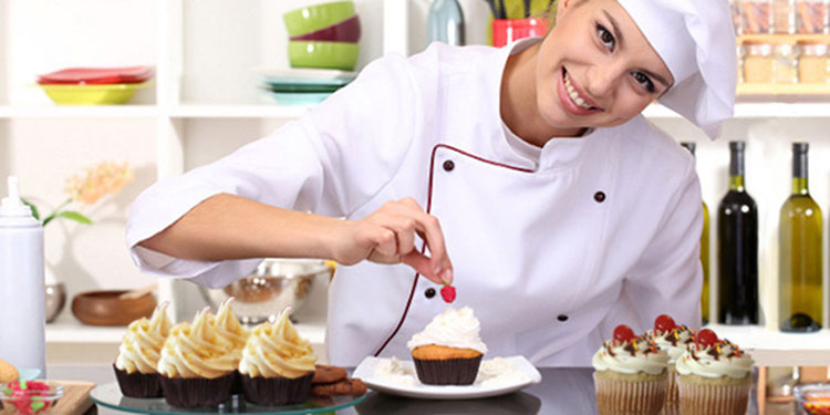 Start Your Own Bakery Course Bundle Discount 95% Off