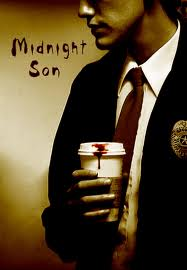 Midnight son, Scott Leberecht, Vampire films, Horror films, Vampire movies, Horror movies, blood movies, Dark movies, Scary movies, Ghost movies