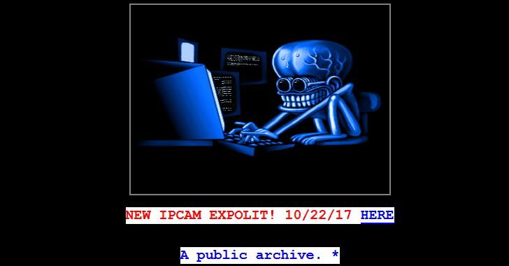 iot-vulnerability-scanner-script