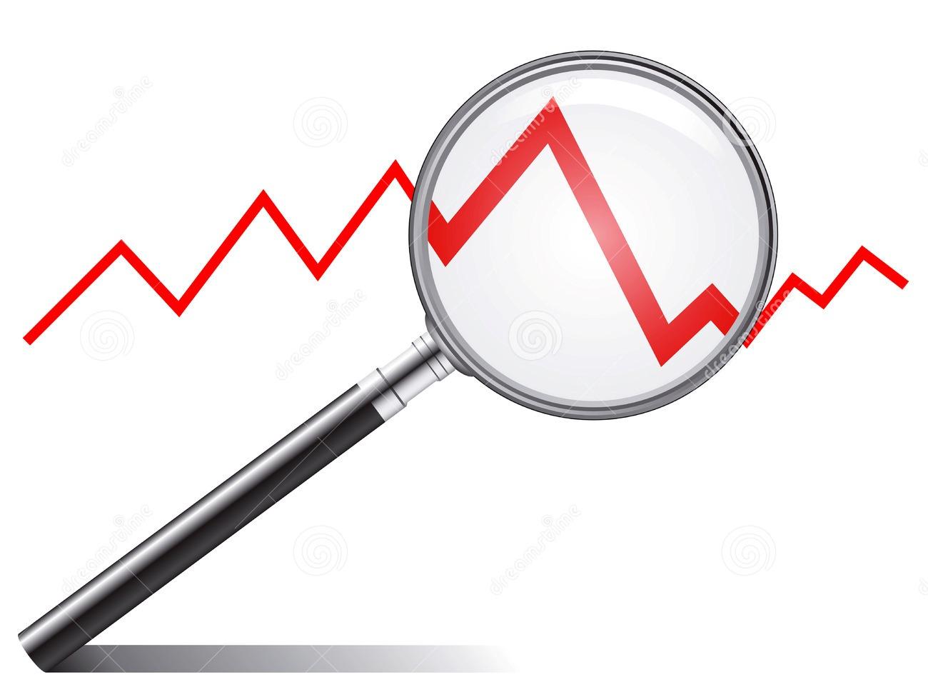 Calculadora de precios de opciones binarias