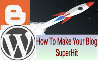 how-to-make-your-blog-superhit