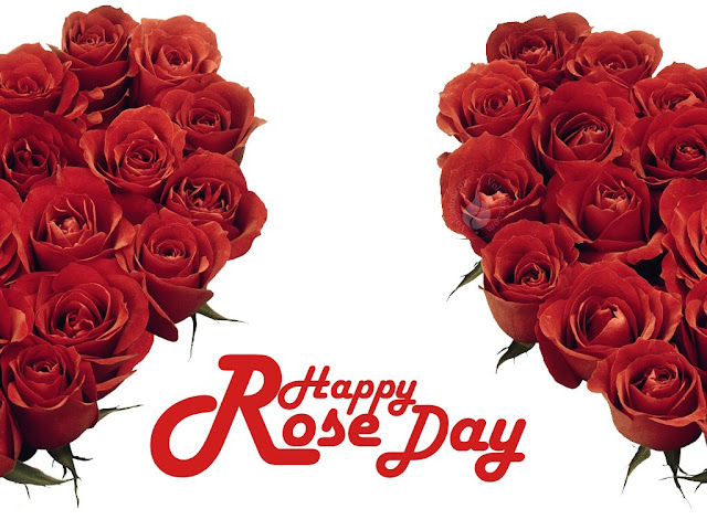 TOP 30 Happy Rose Day Images Wallpapers9 - #20+ Best Happy Rose Day Images And HD Wallpapers 2018