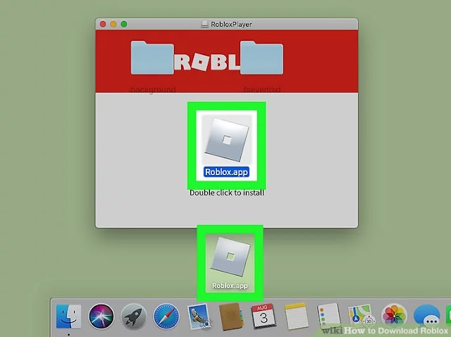 Download-ROBLOX-Step-18