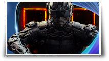 Voici les nouveaux jeux de février 21  PS Now
