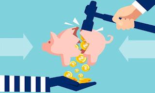 lavagem de dinheiro crime superior tribunal de justiça