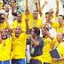 Globo reexibe final da Copa das Confederações de 2005 no próximo domingo