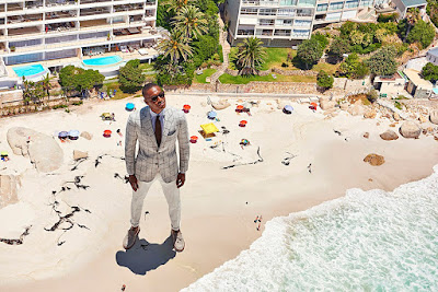 SuitSupply, Beach Boys, Spring 2017, menswear, lookbook, style, elegancia, moda masculina, blog moda masculina, blogger, trajes, camisas,