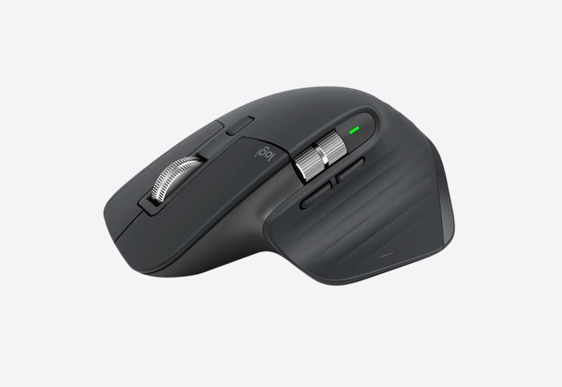 أفضل فأرة كمبيوتر