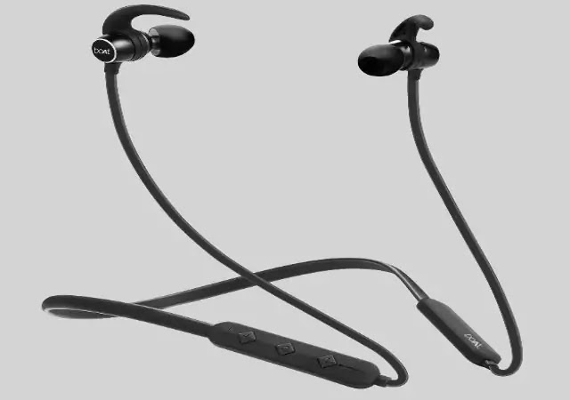 Top 3 Best Bluetooth Earphones