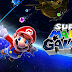 [Análise] Super Mario Galaxy (3D All-Stars) [NSW]