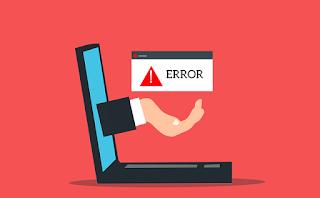 "Sumber gambar error Gambar oleh <a href=""https://pixabay.com/id/users/mohamed_hassan-5229782/?utm_source=link-attribution&amp;utm_medium=referral&amp;utm_campaign=image&amp;utm_content=5906264"">mohamed Hassan</a> dari <a href=""https://pixabay.com/id/?utm_source=link-attribution&amp;utm_medium=referral&amp;utm_campaign=image&amp;utm_content=5906264"">Pixabay</a>"