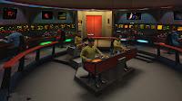 Star Trek: Bridge Crew Game Screenshot 7