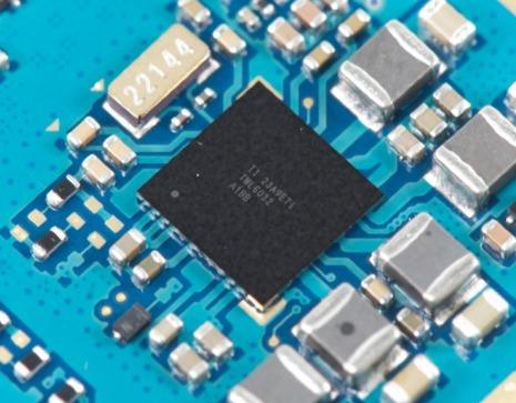 Penyebab dan Ciri-Ciri IC Power HP Rusak