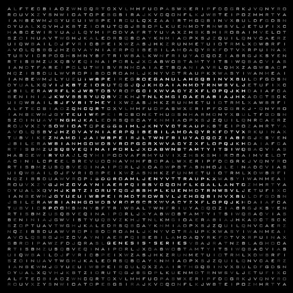 ZHU x A-Trak x Keznamdi - As Crazy As It Is - Single Cover