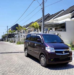 Travel Mojokerto Malang