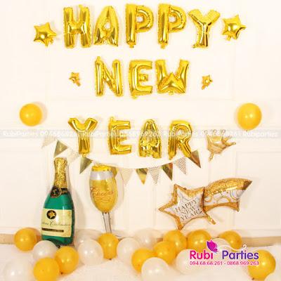 bong happy new year hpnt12