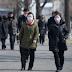 El Reino Unido cierra temporalmente su embajada en Pyongyang