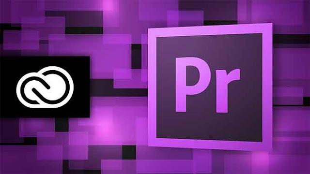 Adobe Premiere Pro adalah salah satu produk dari produsen besar yang telah meluncurkan produk-produk ternama.
