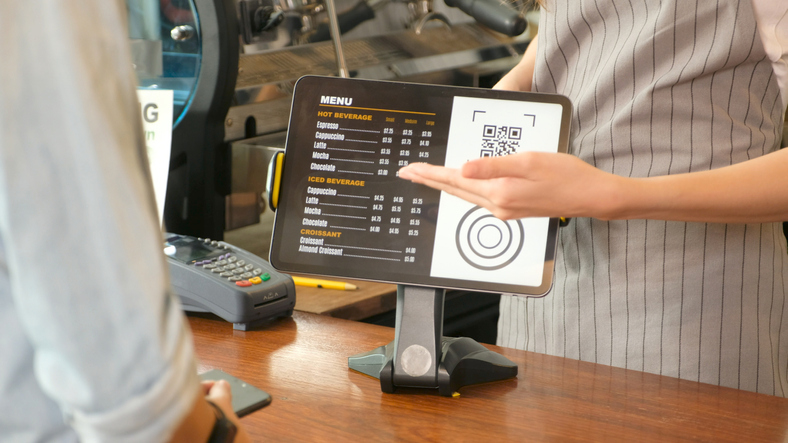 Restaurant Tech Needed to Hone the Dining Surge