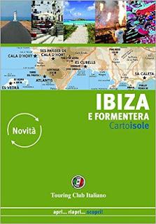 Ibiza1 Di Aa.Vv. PDF