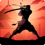 Shadow Fight 2 v2.13.0 MOD APK HACK