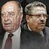 """Ántero Flores-Aráoz sobre eventual renuncia de Manuel Merino: """"No tengo la más remota idea"""""""