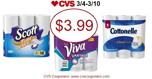 http://www.cvscouponers.com/2018/03/new-viva-vantage-scott-and-cottonelle.html