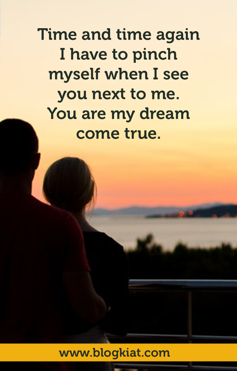 Cute Love Quotes For Her - Blogkiat com: Cute Love Quotes