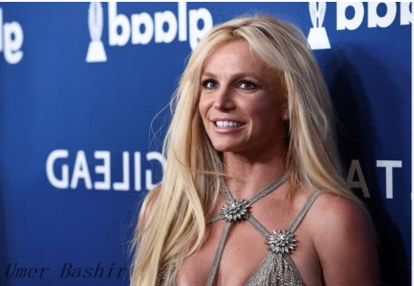 Mom Lynn Daughters Legal Docs by Britney Spears to get finance