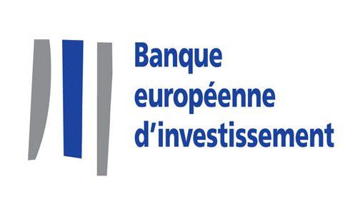 البنك الأوروبي للاستثمار وبنك القرض العقاري والسياحي يوقعان اتفاق تمويل لتعزيز دعم المقاولات المغربية