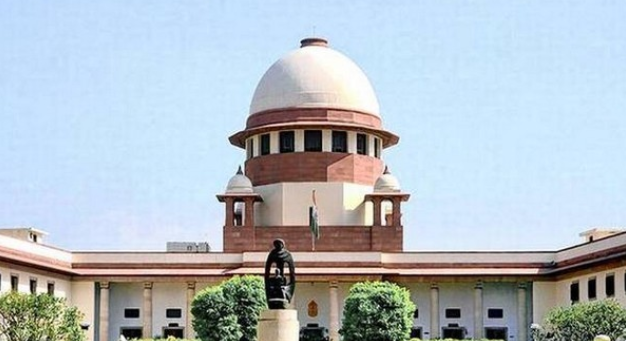 Sushant Singh Rajput Death Case: Supreme Court's Order on Rhea Chakraborty's petition seeking direction for transfer of investigation from Patna to Mumbai, today(5th August 2020)