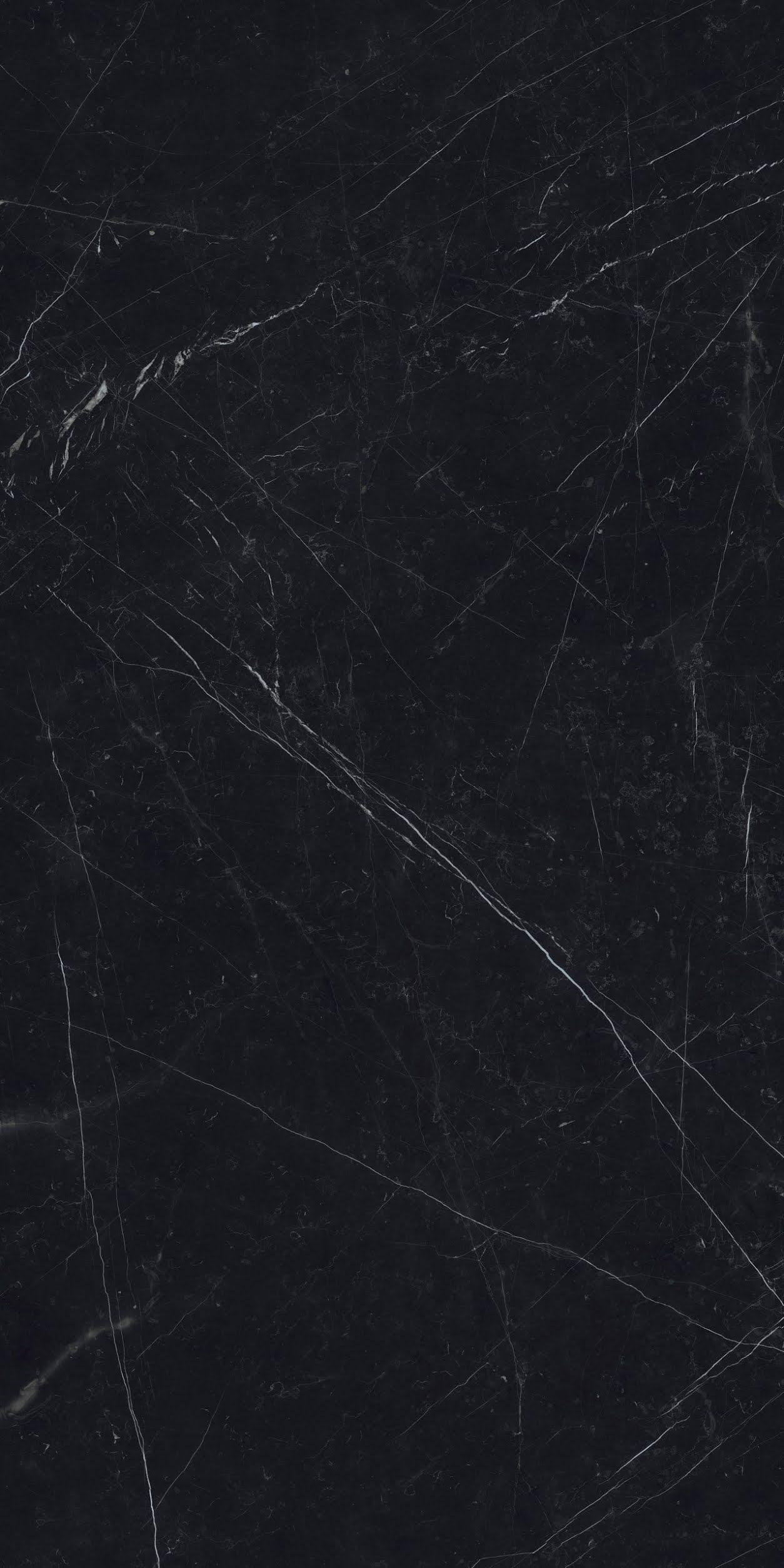 telefon duvar kağıdı telefon duvar kağıtları 2021 telefon duvar kağıdı hd telefon duvar kağıdı 2021 telefon duvar kağıtları 2021 telefon dukanlari telefon duvar kağıtları indir telefon dukani arendaya verilir telefon dukkani telefon duvar kağıtları 2021 hd  en güzel profil resmi 2021 en güzel profil resm 2021 en güzel profil resmleri 2021 en güzel profil resmi manzara 2021 en güzel profil resmi siyah 2021 android telefon duvar kagidi telefon duvar kagitları  telefon duvar kağıdı telefon duvar kağıdı siyah telefon duvar kağıdı çiçekli telefon duvar kağıdı 2021 telefon duvar kağıdı manzara telefon duvar kağıdı hd telefon duvar kağıdı pinterest telefon duvar kağıtları hd telefon duvar kağıdı erkek telefon duvar kağıdı resmi telefon ekran sekilleri telefon ekran sekilleri 2021 telefon ekran qiymetleri telefon ekran resmi telefon ekran temaları telefon ekran sekilleri 2021 telefon ekran şəkilləri ekran sekilleri ekran sekilleri 2021 ekran sekilleri 2020 ekran sekilleri qizlar ucun ekran sekli ekran sekilleri qara ekran sekilleri yukle ekran sekilleri qiz ucun ekran sekilleri instagram ekran saati indir ekran sekilleri ekran sekilleri 2021 ekran sekilleri 2020 ekran sekilleri qizlar ucun ekran sekilleri qara ekran sekilleri yukle ekran sekilleri qiz ucun ekran sekilleri instagram ekran sekilleri canavar ekran sekilleri pinterest  ekran resimle ekran resımlerı telefon android duvar kağıdı android duvar kağıdı uygulaması android duvar kağıtları hd android duvar kağıdı değiştirme android duvar kağıdı boyutu android duvar kağıdı sığdırma android duvar kağıtları hangi klasörde android duvar kağıdı kaldırma android duvar kağıdı ayarlama ios duvar kağıtları ios duvar kağıtları hd ios duvar kağıdı uygulaması ios duvar kağıtları 4k ios duvar kağıdı hd ios duvar kağıdı 4k ios duvar kağıtları orjinal ios duvar kağıtları yeni ios duvar kağıdı 6s ios duvar kağıdı uygulama hd duvar kağıtları hd duvar kağıtları telefon hd duvar kağıtları pc hd duvar kağıtları iphone hd duvar kağıtları 4