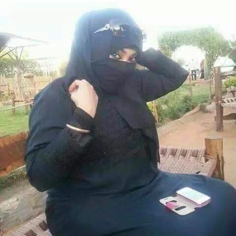 ارقام ارامل ومطلقات للزواج فى السعوديه