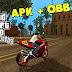 Download free GTA SanAndreas Apk+obb
