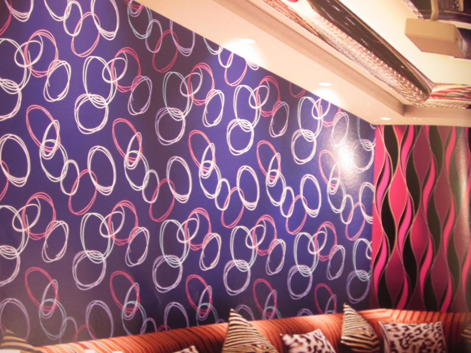 Jual Wallpaper Dinding Di Jabodetabek 085891870654 Jual Kitchen