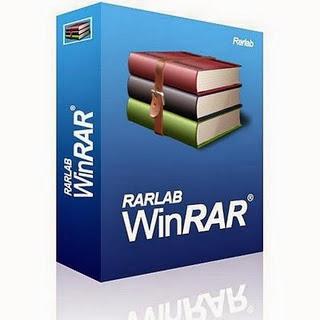 Download WinRAR 5.60 + Portable Full Version Terbaru