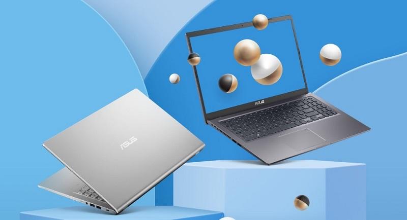 Review ASUS Vivobook 15 A516