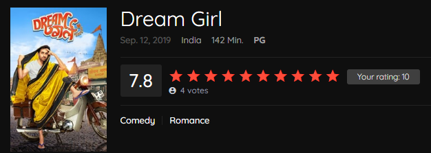 dream -girl-2019-full-movie-download-free