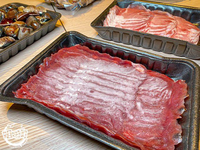 肉肉屋-左營區吃到飽推薦