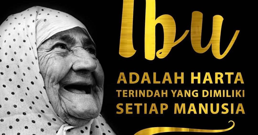 Kumpulan Gambar Kata Doa Untuk Orang Tua Paling Bijak Rumah Inspirasi Dan Informasi Sederhana