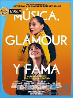 Música Glamour y Fama (2020) HD [1080p] Latino [GoogleDrive] SilvestreHD