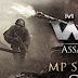 Men of War Assault Squad MP Supply Pack Charlie PC