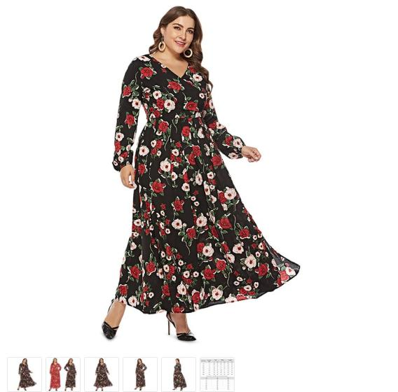 unique design no sale tax biggest discount Sale On Brands Online - Designer Evening Dresses Uk Sale ...