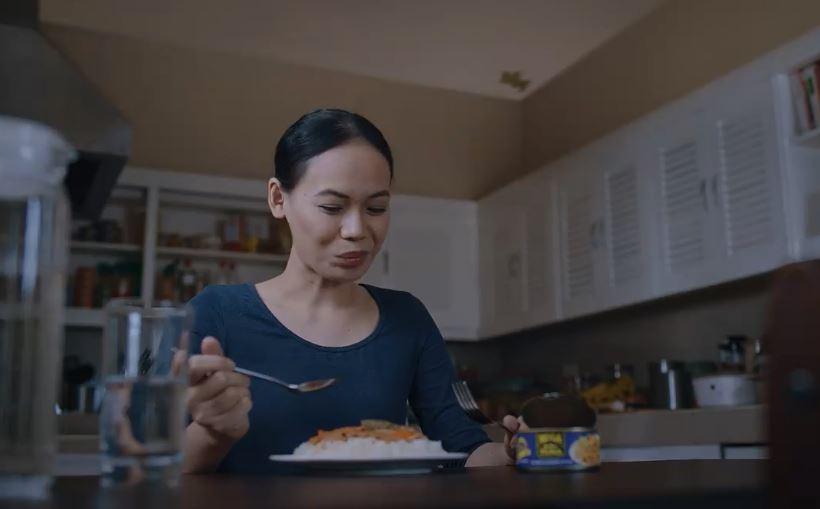 Tuna brand viral video ad