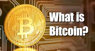 What is Bitcoin and how can it work?