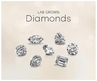 Kim cương nhân tạo là gì