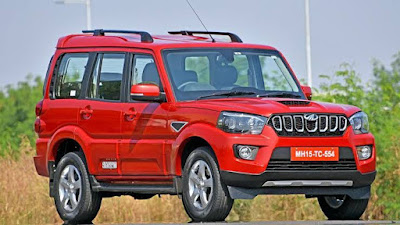 Mahindra sold 51,896 units in October, PV sales down by 23 per cent : Teamstechnology