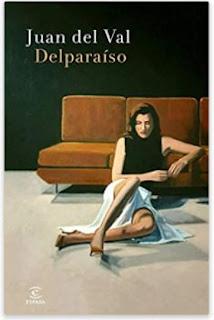 «Delparaíso» de Juan del Val