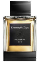 Indonesian Oud by Ermenegildo Zegna